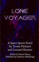 Lone Voyager