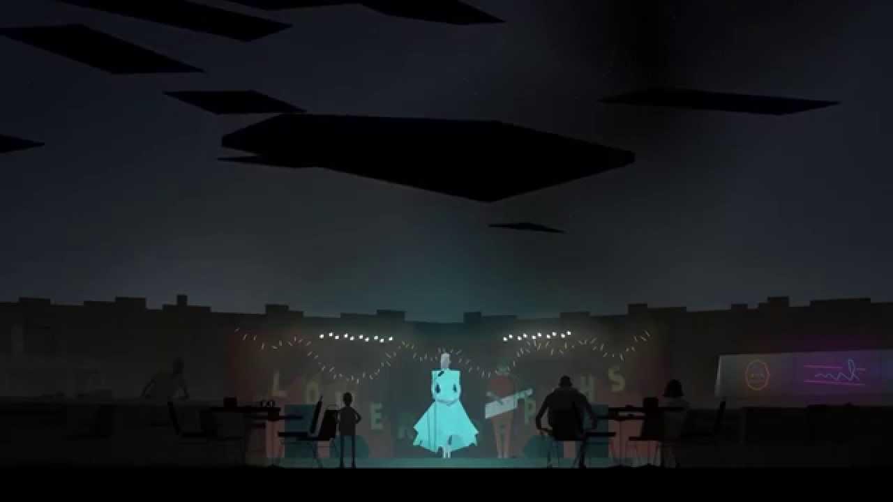 krz-concert