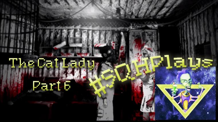 thecatlady-pt6