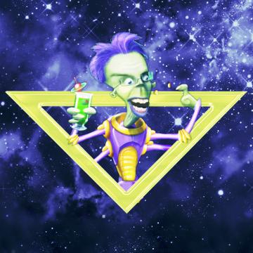 SQ Historian Podcast Logo_v2_800