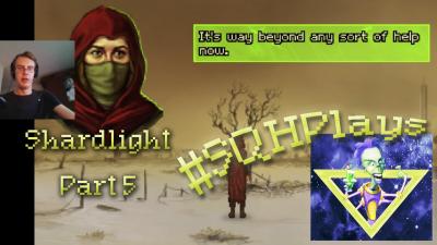 shardlight-pt5